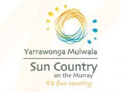 wwwyarrawongamulwalacomau